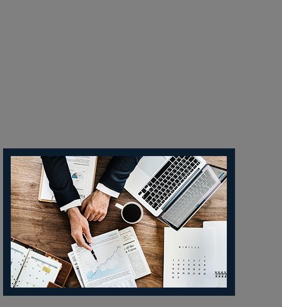 Ανάλυση Ρίσκου | LA Security & TSCM