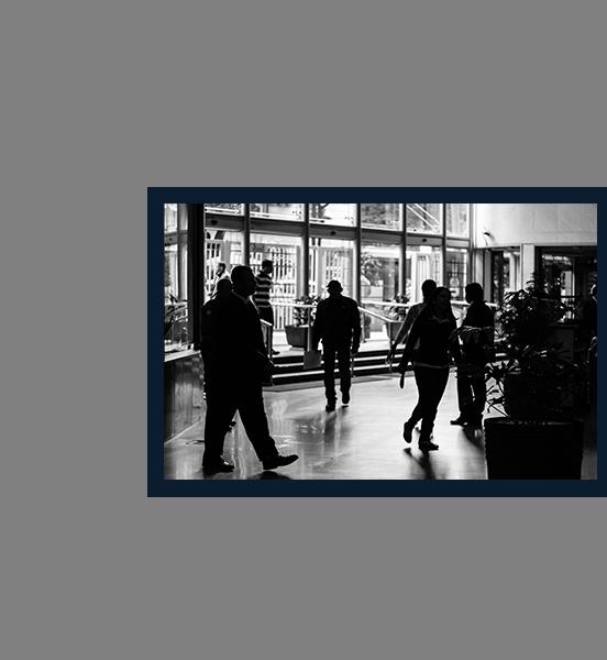 Επαγγελματικές Υποθέσεις | LA Security & TSCM
